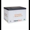 GLUTAMINA + PROBIOTICOS 30 STICK PRISMA NATURAL