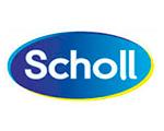 DR SCHOOL
