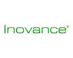 INOVANCE